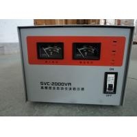High Power Automatic Voltage Regulator Manufactures