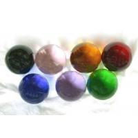 Crystal Ball, Glass Ball, Promotional Gift (JD-SJQ-028) Manufactures