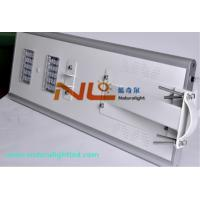 50w solar led light strings outdoor Manufactures