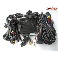 CNG conversion kits Manufactures