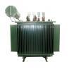 Buy cheap transformateurs (11&15&33kV) from wholesalers