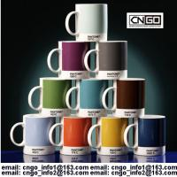 GIFTS cup mug Imported to your company NO.78979 Remember CNGO.BIZ china factory Manufactures