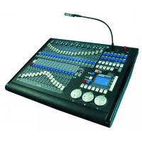 120 Dimmer DMX Lighting Controller Lighting Desk Avolite R20 Supported Manufactures