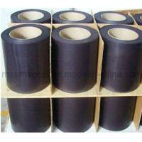China Flexible Magnetic Sheet on sale
