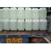 Colorless Active Pharmaceutical Ingredients Diethyl Malonate Cyanide Chemicals Manufactures