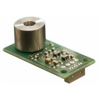 TSEV01CL55 infrared Thermopile temperature Sensor Module Manufactures