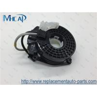 China Automotive Clock Spring Steering Coil 25554-VK025 for Nissan Paladin Xterra on sale