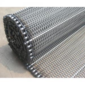 Stainless steel wire mesh conveyor belt, 316 Wire Mesh Stainless Steel Mesh Conveyor Belt Manufactures
