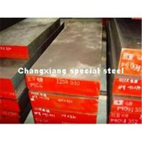 Quality H13 Hot Working Mould Steel for sale