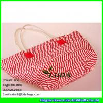 LUDA 2016 new fashion paper straw handbag Manufactures