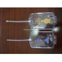 Medical Sterile Food-Grade Plastic Bag With CE Approval , 3L Manufactures