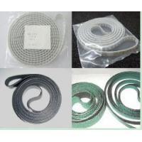 H3005W Fuji NXT Parts FIBER UNIT Manufactures