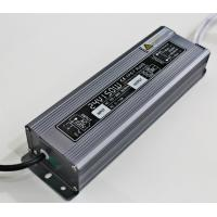 High quality led driver waterproof IP67 24v 150w power supply  led neon transformer for sale Manufactures