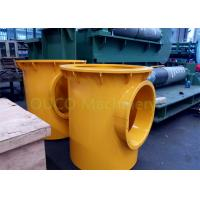 4T Service crane electric hydraulic driven marine deck crane in stiff boom type Manufactures