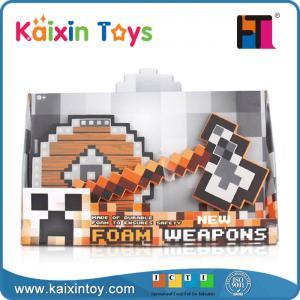 China best wholesale toy sword eva foam toys on sale