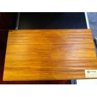 China antique wood flooring on sale