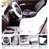 Disposable Car Repair Use Products Manufactures