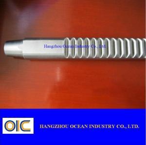 Window Gear Racks , Window Opener Gear Rack , Galvanized Gear Rack Manufactures