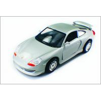 1:43 peugeot diecast metal toy wheels tires model cars for sale Manufactures