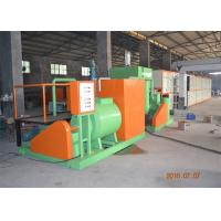 PLC Control Paper Egg Tray Machine Pulp Molding Machine Easy Operation Manufactures