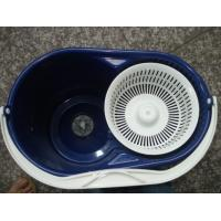 15KGS / 13KGS Magic Mop Set One Bucket With Dehydrate Function Manufactures