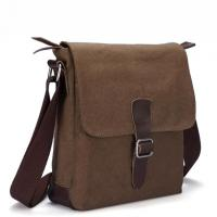 Business Bag  (LX12245) Manufactures