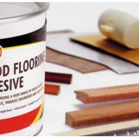 Wood Flooring Accessories Manufactures