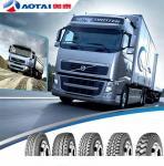 Radial Truck Tyre/Truck Tyre/ Radial Tyre11r22.5 Manufactures