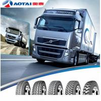 Buy cheap Radial Truck Tyre/Truck Tyre/ Radial Tyre11r22.5 from wholesalers