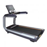 Commercial Motorized Treadmill CM-608 Manufactures