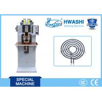 Capacitor Discharge Dual Welding Machine for Welding Heating Tube Terminal Manufactures