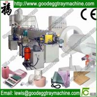 New Style EPE Foam Film manufacturing machine Manufactures