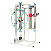 Buy cheap Multi-function Training Device (P-SJZ) from wholesalers