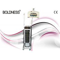 18 In 1 Electronic Multifunctional Beauty Salon Equipment , Facial Beauty Machine Manufactures