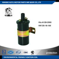 Kia A128-2000 KK120-18-100 High Power Car Ignition Coil 12V GOST Manufactures