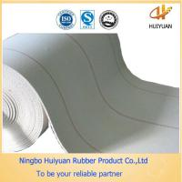 CC-56 Cotton Conveyor Belt of Chinese manufacturer (without rubber) Manufactures