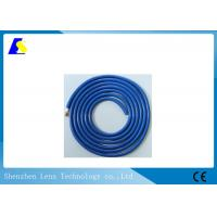 Industrial Tig Welding Machine Cable Medium Voltage Copper Conductor Material Manufactures