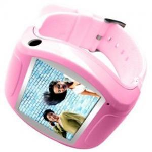 Watch phone quadband touch screen multi language MQ007 New! Manufactures