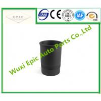 Buy cheap Cummins NT855 NTA855 engine cylinder liner 3055099 3042763 3801826 for Cummins Genuine part from wholesalers