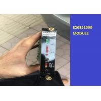 Module With Software Electronic Spare Parts / Looms Machine Spare Parts P7100 Manufactures