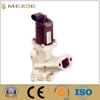 Vauxhall EGR Valve for Opel (OE: 55195196, 55204941, 851368) (MZ-EGRA05) Manufactures