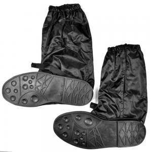 Waterproof Rain Boot Covers Manufactures