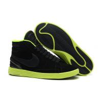 Cheap Nike Blazer High Top Shoes Mens From sportsyyy.ru Manufactures