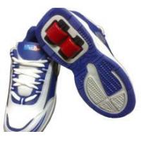 China double roller shoes with two wheel on sale