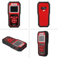 China Professional Car Battery Tester Gasoline Diesel 12v Digital Battery Load Tester on sale