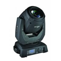Music Festival Mini 2r Sharpy Beam Moving Head Light Theatrical Lighting Manufactures