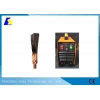 CE Certificated Weld Cleaning Machine 220V DC Cb150 Tig Polishing Device Manufactures