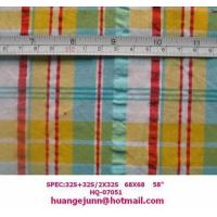 Sell Cotton Fabric and Dyed Fabric,Printing Fabric Manufactures