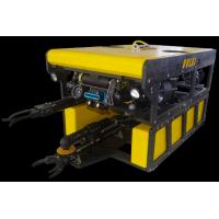 Quality Explosive Collection ROV,underwater Salvage,underwater inspection and salvage for sale