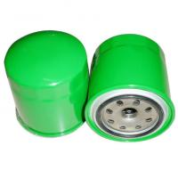 top quality Chinese manufacturer Applicable for TOYOTA OEM 90915-10003\ engine Oil filter Manufactures